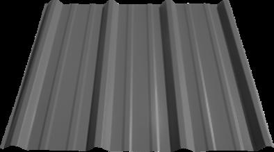 Standing Seem Metal Roof Panels For Sale, Wholesale Aluminum