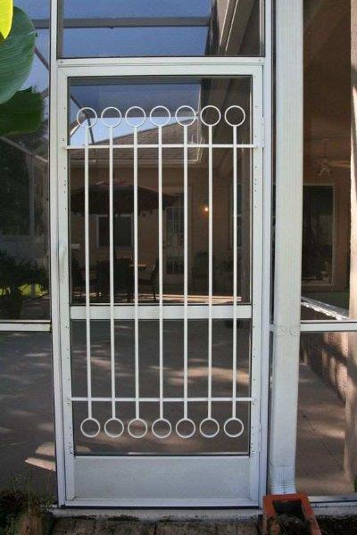 luxurious-decorative-screen-door-grills-for-sale-screen-door-grille-decorative-protective